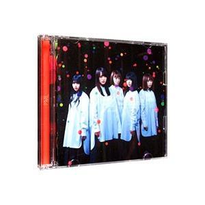 欅坂46/アンビバレント(TYPE−C)