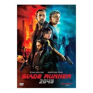 DVD/ブレードランナー 2049|netoff