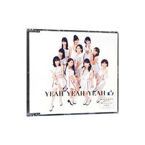 ハロプロ・オールスターズ/YEAH YEAH YEAH/憧れのStress−free/花,闌の時B(アンジュルム盤)|netoff