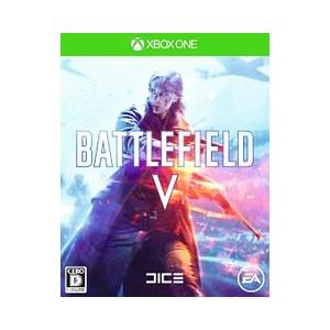 Xbox One/Battlefield V