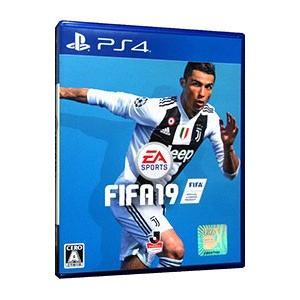 PS4/FIFA 19|netoff