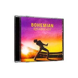 「ボヘミアン・ラプソディ」(オリジナル・サウンドトラック)|netoff
