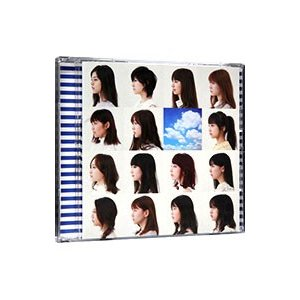 AKB48/センチメンタルトレイン 劇場盤|netoff