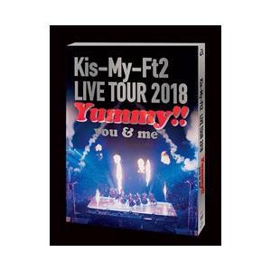 ■商品情報:Kis−My−Ft2【出演】    ■ジャンル:ジャパニーズポップス ■メーカー:エイベ...