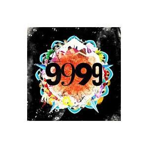イエロー・モンキー/9999 初回限定盤 netoff