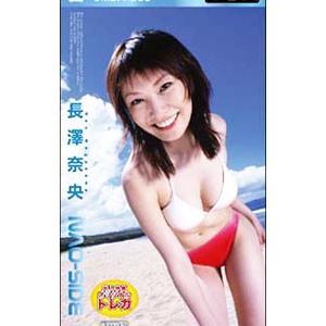 PSP/長澤奈央 Nao−side (UMD VIDEO)|netoff