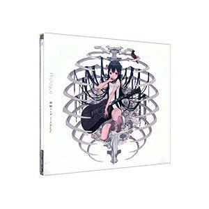 ■カテゴリ:中古CD ■アーティスト:ReoNa ■ジャンル:サウンドトラック アニメーション ■メ...