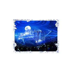 Blu-ray/7th YEAR BIRTHDAY LIVE DAY1・DAY2・DAY3・DAY4 完全生産限定盤|netoff