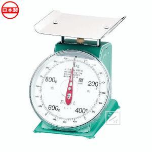 上皿自動はかり D型 1kg (上皿はかり はかり)|netonya