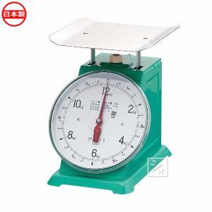 上皿自動はかり K-1型 12kg (上皿はかり はかり)|netonya