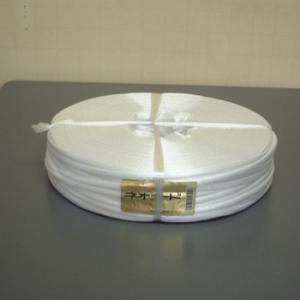 荷造り用 PPコード (1.5kg巻) 5mm×500m ネオコード|netonya