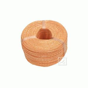 エステルPE混撚ロープ φ3mm×200m (K-03)|netonya