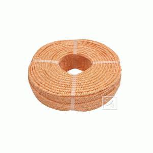 エステルPE混撚ロープ φ5mm×200m (K-05)|netonya