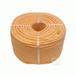 エステルPE混撚ロープ φ9mm×200m (K-09)|netonya