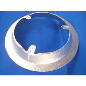 #30 鋳物コンロ上置 φ30cm|netonya