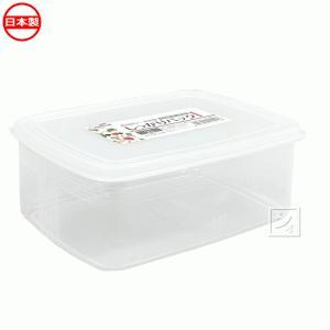 保存容器 しっかりパックI 2L (K151)...