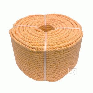 エステルPE混撚ロープ φ18mm×200m (K-18)|netonya
