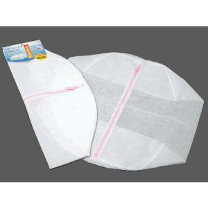 洗濯ネット くずよけネット 円筒型 LD-12|netonya