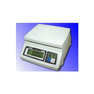 CASデジタルはかり TI-1型 5kg 検定なし|netonya