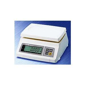 CASデジタルはかり TI-1型 20kg 検定なし|netonya