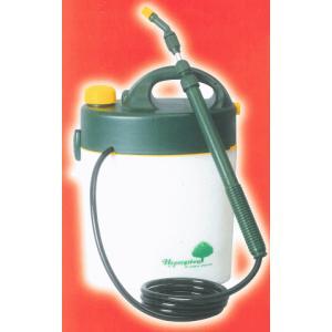 ダリヤ 電池式噴霧器 (5L) B-5000 園芸用薬剤専用|netonya