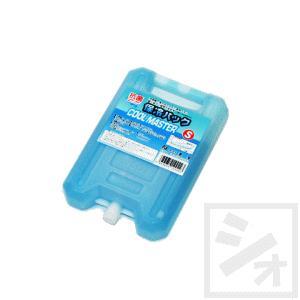 クールマスター S-350 保冷パック 350g (保冷剤) |netonya