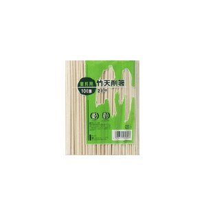 割り箸 業務用 竹天削箸 21cm (100膳×30セット) 3000膳|netonya