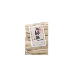 割り箸 業務用 御徳用元禄箸 (裸) 500膳×10セット (5000膳)|netonya