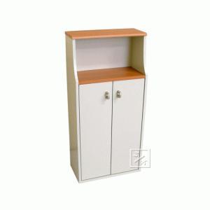 ヴィット トイレ収納 VIT-1 幅広タイプ|netonya
