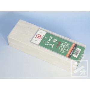 天草砥石 (上白) 20型 003 netonya