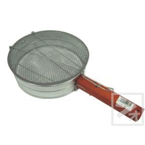 豆煎り器 netonya