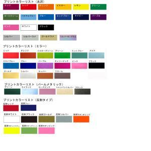 犬(ワン)ちゃん用迷子札にもなるIDチョーカー26カラーカラーS〜Mサイズ|netpetshal|02
