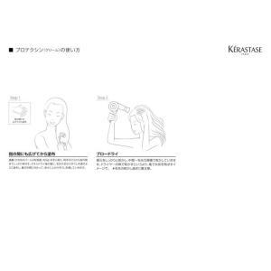 ケラスターゼ NU ネクター テルミック / 150g (あすつく)|netsbee|02