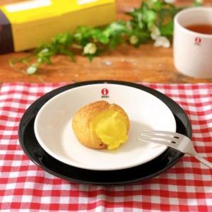 [洋菓子のヒロタ]ヒロタのシュークリーム20箱セット[1箱4個入][計80個入]|netshop-hirota|02