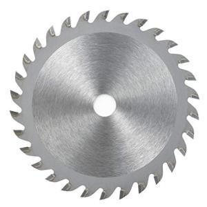ホーザン(HOZAN) ディスクカッター 交換部品 用途:金属・プラスチック・木材 適応:K-210 K-210-4|netshop-ito