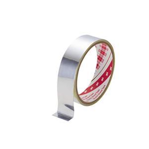 3M 導電性アルミ箔テープ No.AL-50BT 25mm幅x3m|netshop-ito
