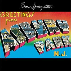 Greetings From Asbury Park Nj インポート|netshop-ito