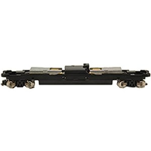 トミーテック ジオコレ 鉄道コレクション 動力ユニット 20m級D2 TM-25 ジオラマ用品|netshop-ito