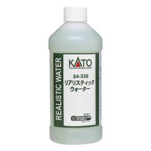 KATO リアリスティックウォーター C1211 24-338 ジオラマ用品|netshop-ito