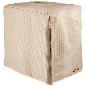 メーカー型番:9494j サイズ:29.0×36.5×39.0cm 素材・材質:布(ポリエステル) ...