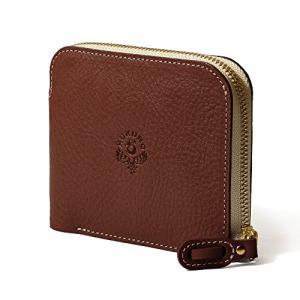 【HUKURO】大きく開く小さな財布 財布 二つ折り メンズ レディース 本革 革 レザー 栃木レザー 日本製 netshop-ito