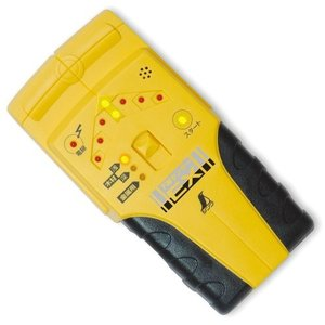 使用電池:9VX1個 DIY・工具・ガーデン/測定工具/下地探し