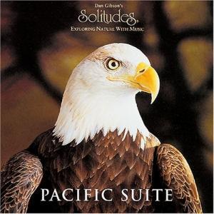 Solitudes: Pacific Suite