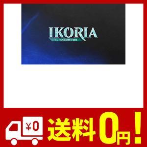 MTG マジック:ザ・ギャザリング イコリア:巨獣の棲処 Bundle バンドル 日本語版 netshop-kadoyoriya
