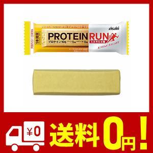 アサヒグループ食品 1本満足バープロテイン・ランベイクドチーズ 1本 ×9本|netshop-kadoyoriya