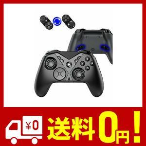 COWBOX コントローラー スイッチ Switch コントローラー ps3 iphone ipad IOS13/14 スマホ ANDROID PC netshop-kadoyoriya