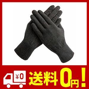 ウイルス対策 手袋[銅のちから クリーン手袋] 銅の力で抗菌の素材UV手袋 紫外線対策 グッズ つり革に直接触れない ジャージ手袋 てぶくろ 手袋 ウ netshop-kadoyoriya
