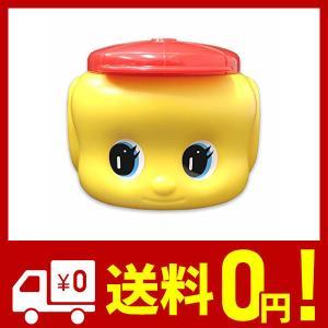 フエキくん 加湿器 スチーマー 卓上 かわいい 子供部屋 花粉対策 乾燥防止 除菌 アロマディフューザー スチーム式 USB|netshop-kadoyoriya