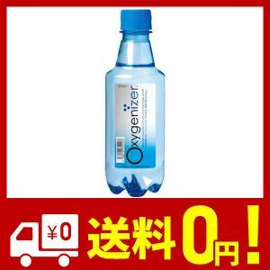 izer(アイザー) オキシゲナイザー〈高濃度酸素水〉 350ml×15本|netshop-kadoyoriya