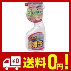 ティポス 超撥水コーティング剤 弾き 520ml|netshop-kadoyoriya
